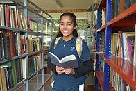 Programa educativo en Colonia Juvenil.JP