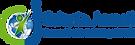 Logo Colonia Juvenil Promoción Social Integral AC