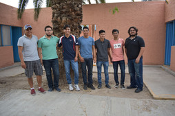 Universitarios Colonia Juvenil.JPG
