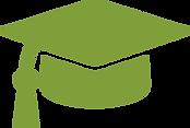 Graduados.png