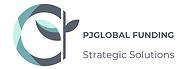 PJGLOBAL Funding LOGO.png