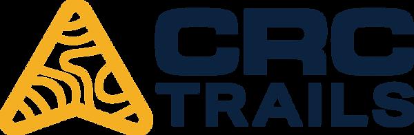 CRC_TRAILS_RGB_LANDSCAPE.png
