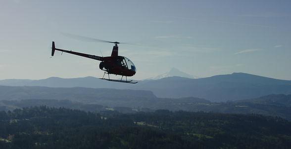 HAA_RW_Aerial_20.jpg