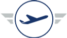 Airplane_Icon.png