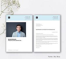 bewerbungsvorlage_style_office_sky_blue_