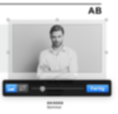 Screenshot_kreativ_bewerbung_lebenslauf_