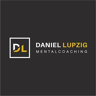 Logo_lupzig_metalcoaching_freelancer_wor
