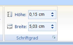 Screenshot2_bewerbungsvorlage_word_Balke