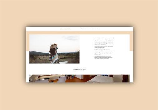 BP_freelancer_hamburg_grafik_daniela_kel