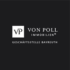 Logo_von_poll_freelancer_work_bastian_po