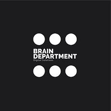 Logo_braindepartment_freelancer_work_bas
