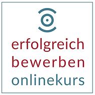 logo_erfolgreich.png