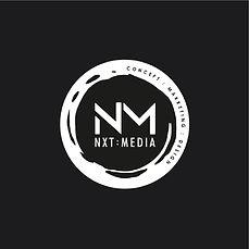 Logo_NM.jpg