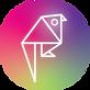 Logo arametricus