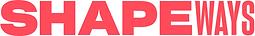 logo shapeways.png