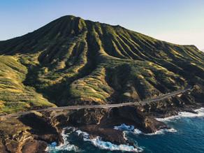 Safe Access Oahu