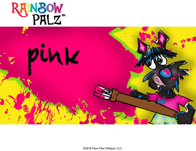 Rainbow Palz by Debby Carman_Page_24.jpg