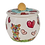 Thumbnail: Rainbow Palz Traditional Treat Jar