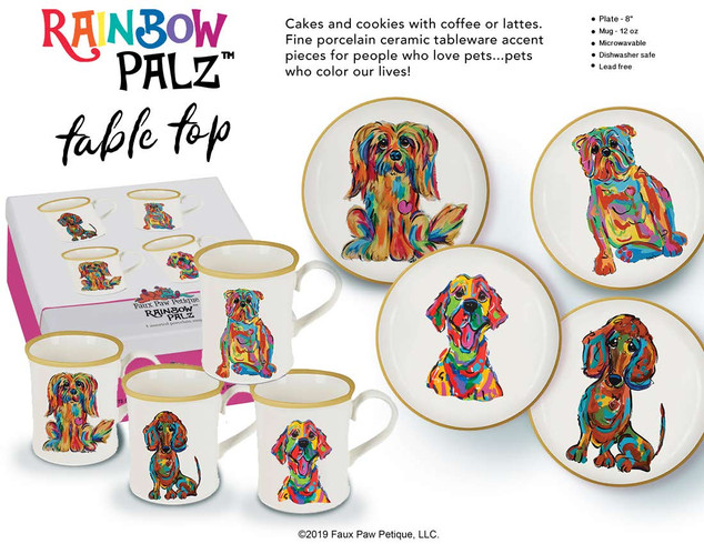 Rainbow Palz by Debby Carman_Page_05.jpg