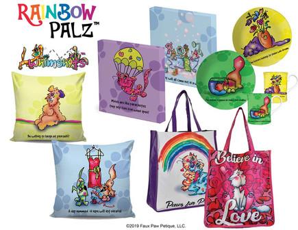 Rainbow Palz by Debby Carman_Page_14.jpg