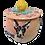 Thumbnail: Great Dane Treat Jar