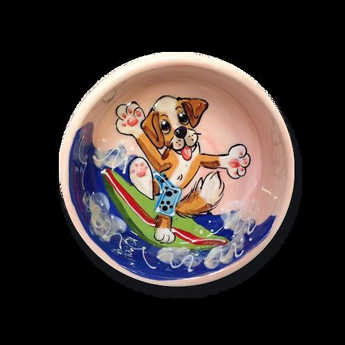 Beagle Bowl