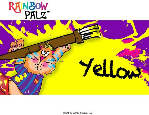 Rainbow Palz by Debby Carman_Page_20.jpg