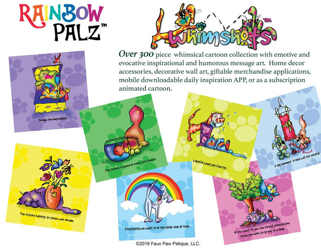 Rainbow Palz by Debby Carman_Page_12.jpg