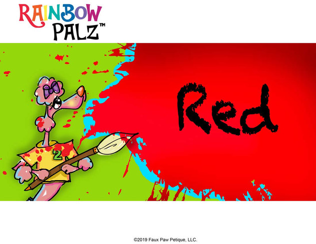 Rainbow Palz by Debby Carman_Page_18.jpg