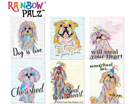 Rainbow Palz by Debby Carman_Page_04.jpg