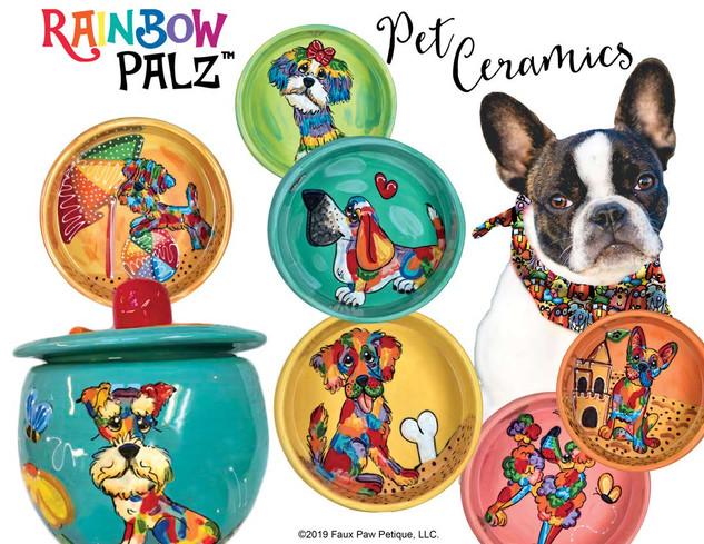 Rainbow Palz by Debby Carman_Page_07.jpg