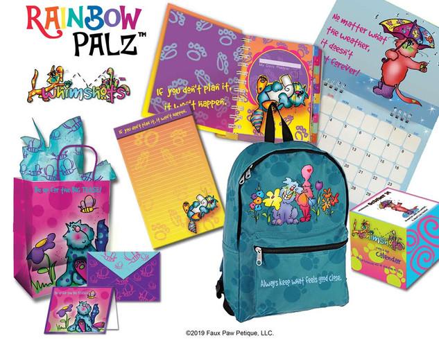 Rainbow Palz by Debby Carman_Page_15.jpg