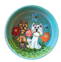 bowl16.png
