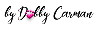DebbyCarmansinature_logo.png