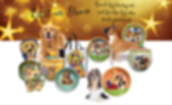 Dof-trophies-banner.png