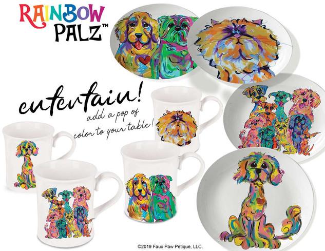 Rainbow Palz by Debby Carman_Page_06.jpg