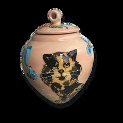 cat_urn.png