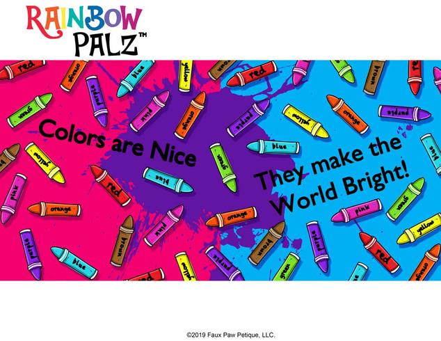 Rainbow Palz by Debby Carman_Page_17.jpg