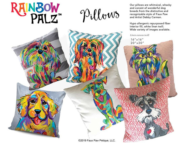 Rainbow Palz by Debby Carman_Page_09.jpg