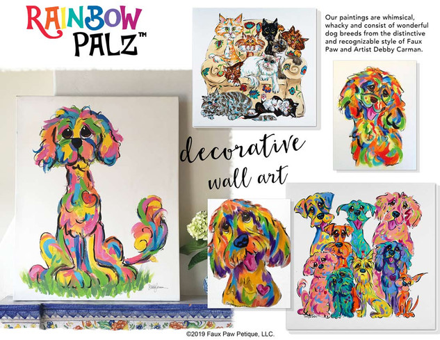 Rainbow Palz by Debby Carman_Page_10.jpg
