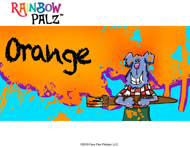 Rainbow Palz by Debby Carman_Page_19.jpg