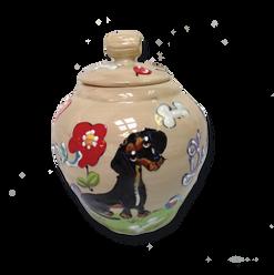dachshund_urn.png