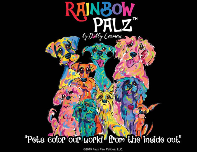 Rainbow Palz by Debby Carman_Page_01.jpg