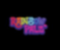 RainbowPalz_logo.png
