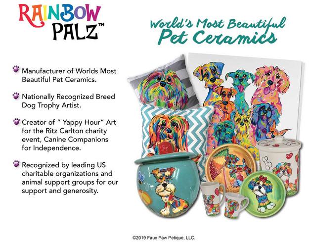 Rainbow Palz by Debby Carman_Page_03.jpg