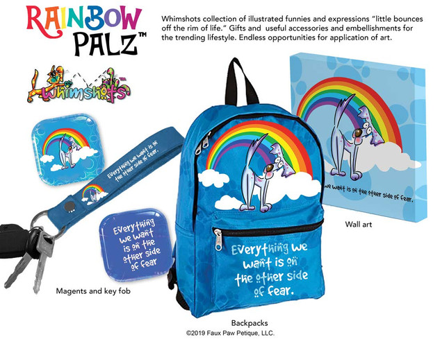 Rainbow Palz by Debby Carman_Page_13.jpg