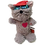 Thumbnail: Kittywimpuss Got Game©
