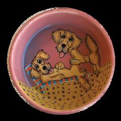 bowl9.png