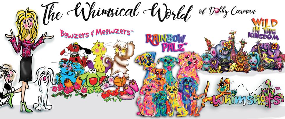 whimsical-world-of-Debby-Carman2.png