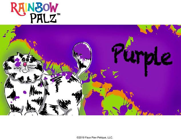 Rainbow Palz by Debby Carman_Page_23.jpg